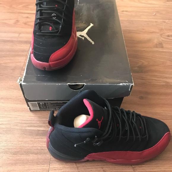 Jordan Shoes | Air Jordan 2 Retro Flu